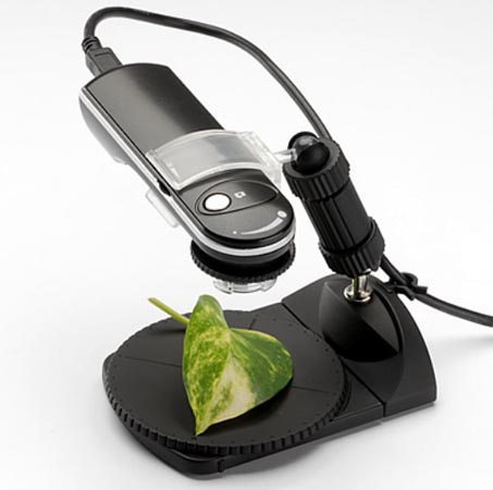 Portable USB Digital Microscope MAN1011