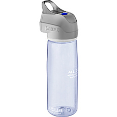 CamelBack All Clear Water Bottle